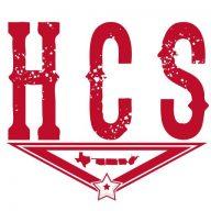 www.heartlandcollegesports.com
