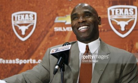 charlie strong texas longhorns