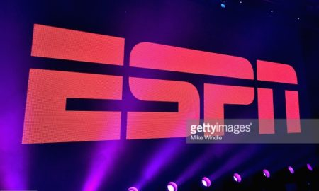 ESPN layoffs
