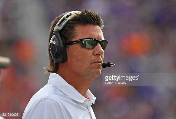 mike gundy kansas state 2016
