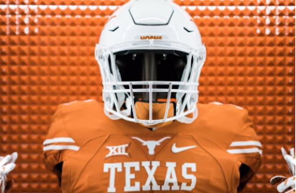 new texas lockers