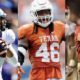 richest college football programs
