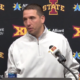 matt campbell national signing day 2017