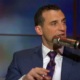doug gottlieb fox sports 1