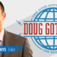 doug gottlieb cbs sports radio