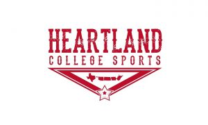https://www.heartlandcollegesports.com/wp-content/uploads/2017/10/hcs-logo-3.jpg
