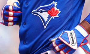 MLB: Spring Training-Pittsburgh Pirates at Toronto Blue Jays
