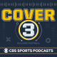 cover 3 podcast