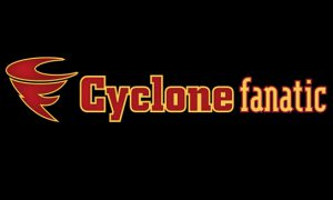cyclone fanatic