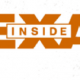 inside texas logo