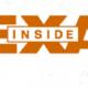 inside texas logo