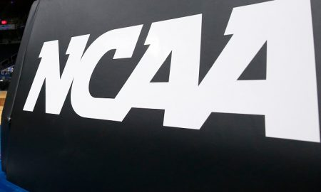 NCAA Womens Basketball: NCAA Tournament-Albany Regional-UCLA vs Connecticut