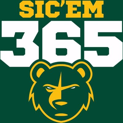 sicem365 logo