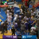 kansas vs. kansas state brawl