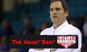 steve prohm heartbeat
