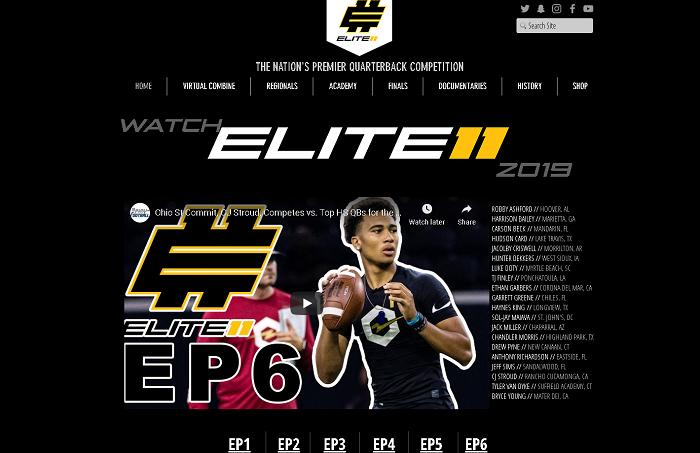 elite11