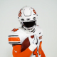 Throwback OK State uniforms