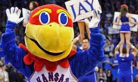 Kansas-Jayhawks-mascot-1024x1005