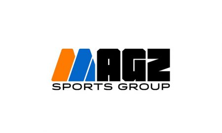 magz sports group