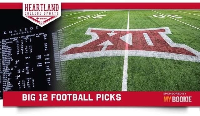 heartland big 12 picks graphic